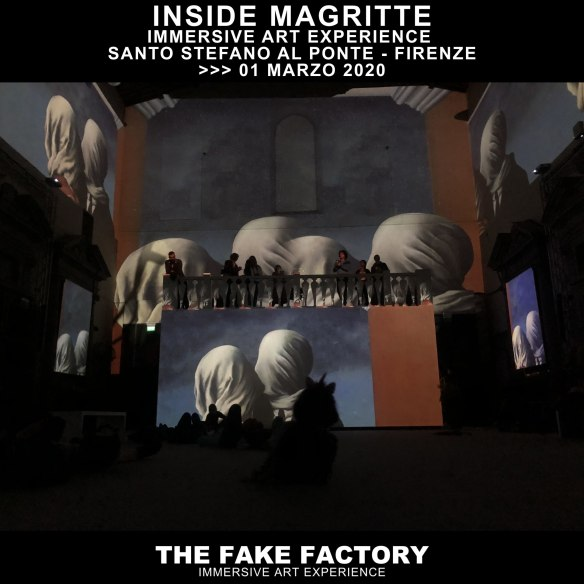 THE FAKE FACTORY - INSIDE MAGRITTE - IMMERSIVE ART EXPERIENCE_00284_00073