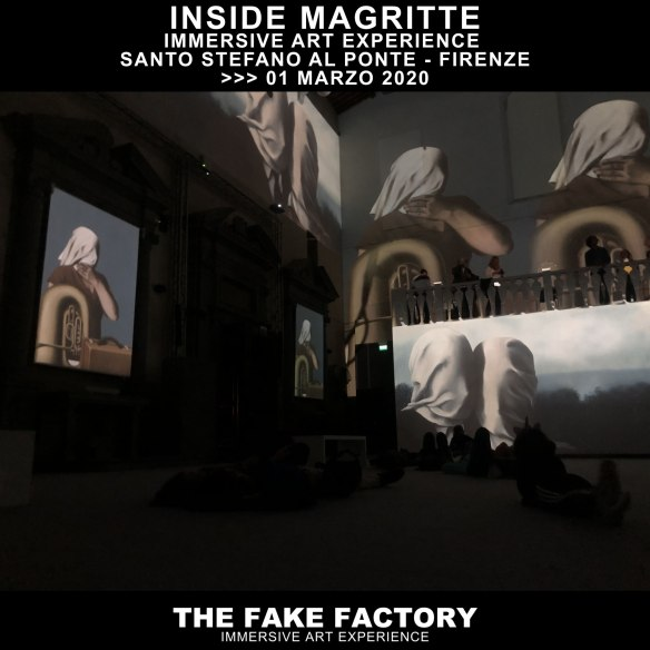 THE FAKE FACTORY - INSIDE MAGRITTE - IMMERSIVE ART EXPERIENCE_00284_00076