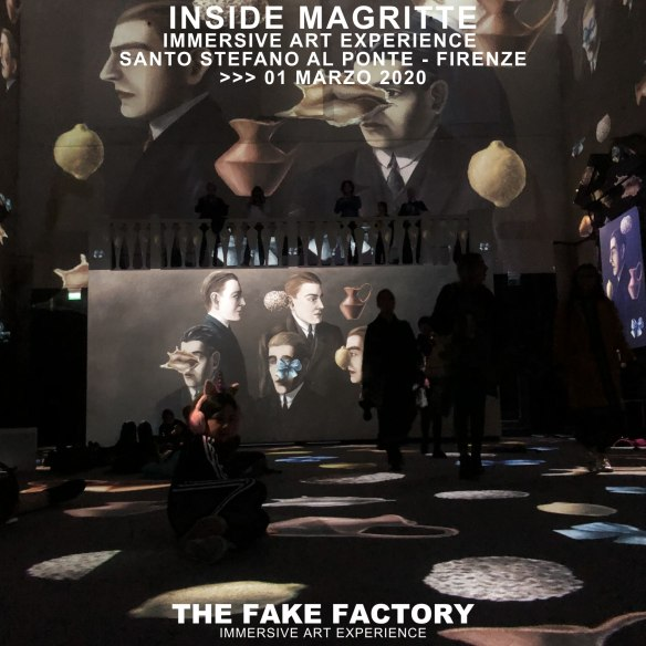 THE FAKE FACTORY - INSIDE MAGRITTE - IMMERSIVE ART EXPERIENCE_00284_00077
