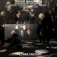 THE FAKE FACTORY - INSIDE MAGRITTE - IMMERSIVE ART EXPERIENCE_00284_00079