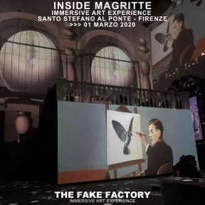 THE FAKE FACTORY - INSIDE MAGRITTE - IMMERSIVE ART EXPERIENCE_00284_00086