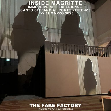 THE FAKE FACTORY - INSIDE MAGRITTE - IMMERSIVE ART EXPERIENCE_00284_00087