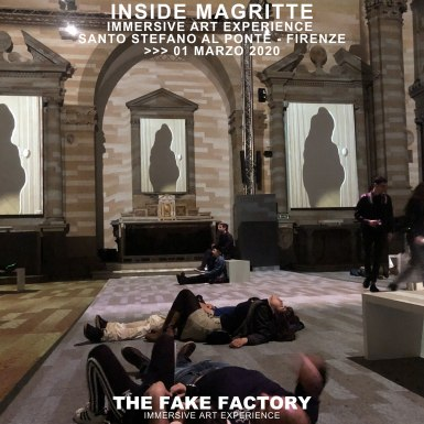 THE FAKE FACTORY - INSIDE MAGRITTE - IMMERSIVE ART EXPERIENCE_00284_00088