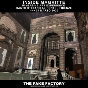 THE FAKE FACTORY - INSIDE MAGRITTE - IMMERSIVE ART EXPERIENCE_00284_00089