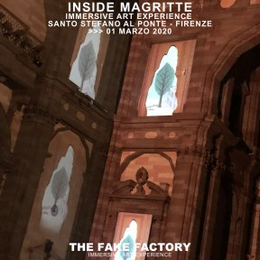 THE FAKE FACTORY - INSIDE MAGRITTE - IMMERSIVE ART EXPERIENCE_00284_00090