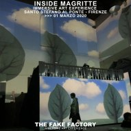 THE FAKE FACTORY - INSIDE MAGRITTE - IMMERSIVE ART EXPERIENCE_00284_00092