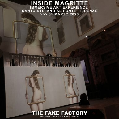 THE FAKE FACTORY - INSIDE MAGRITTE - IMMERSIVE ART EXPERIENCE_00284_00094