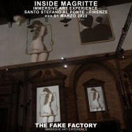 THE FAKE FACTORY - INSIDE MAGRITTE - IMMERSIVE ART EXPERIENCE_00284_00097