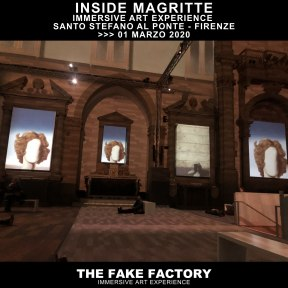 THE FAKE FACTORY - INSIDE MAGRITTE - IMMERSIVE ART EXPERIENCE_00284_00098