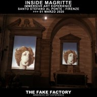 THE FAKE FACTORY - INSIDE MAGRITTE - IMMERSIVE ART EXPERIENCE_00284_00099