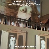 THE FAKE FACTORY - INSIDE MAGRITTE - IMMERSIVE ART EXPERIENCE_00284_00100
