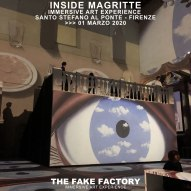 THE FAKE FACTORY - INSIDE MAGRITTE - IMMERSIVE ART EXPERIENCE_00284_00103