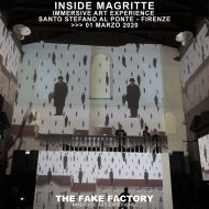 THE FAKE FACTORY - INSIDE MAGRITTE - IMMERSIVE ART EXPERIENCE_00284_00131