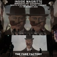 THE FAKE FACTORY - INSIDE MAGRITTE - IMMERSIVE ART EXPERIENCE_00284_00139