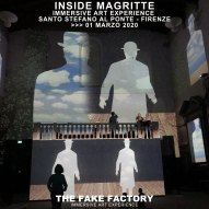 THE FAKE FACTORY - INSIDE MAGRITTE - IMMERSIVE ART EXPERIENCE_00284_00143