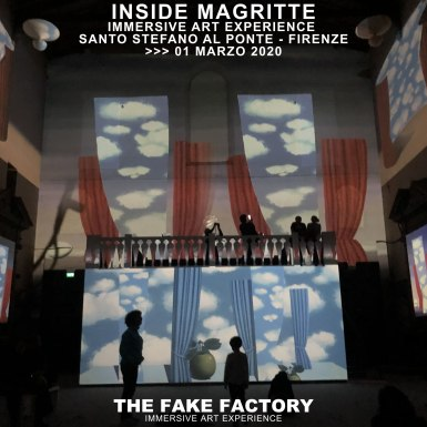 THE FAKE FACTORY - INSIDE MAGRITTE - IMMERSIVE ART EXPERIENCE_00284_00150