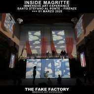 THE FAKE FACTORY - INSIDE MAGRITTE - IMMERSIVE ART EXPERIENCE_00284_00151