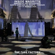 THE FAKE FACTORY - INSIDE MAGRITTE - IMMERSIVE ART EXPERIENCE_00284_00152