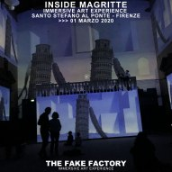 THE FAKE FACTORY - INSIDE MAGRITTE - IMMERSIVE ART EXPERIENCE_00284_00154