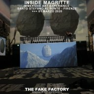 THE FAKE FACTORY - INSIDE MAGRITTE - IMMERSIVE ART EXPERIENCE_00284_00169