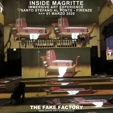 THE FAKE FACTORY - INSIDE MAGRITTE - IMMERSIVE ART EXPERIENCE_00284_00170