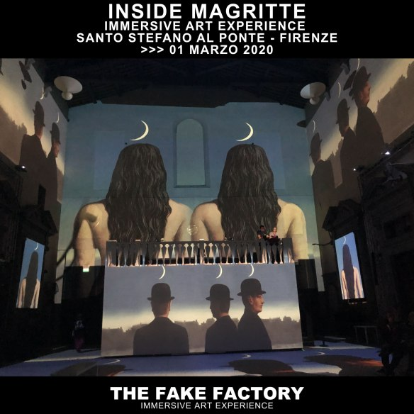 THE FAKE FACTORY - INSIDE MAGRITTE - IMMERSIVE ART EXPERIENCE_00284_00180