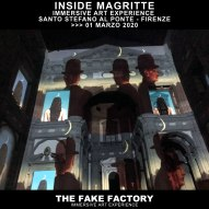 THE FAKE FACTORY - INSIDE MAGRITTE - IMMERSIVE ART EXPERIENCE_00284_00183