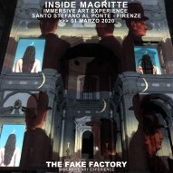 THE FAKE FACTORY - INSIDE MAGRITTE - IMMERSIVE ART EXPERIENCE_00284_00184