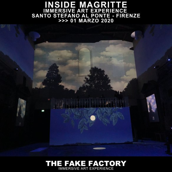 THE FAKE FACTORY - INSIDE MAGRITTE - IMMERSIVE ART EXPERIENCE_00284_00190