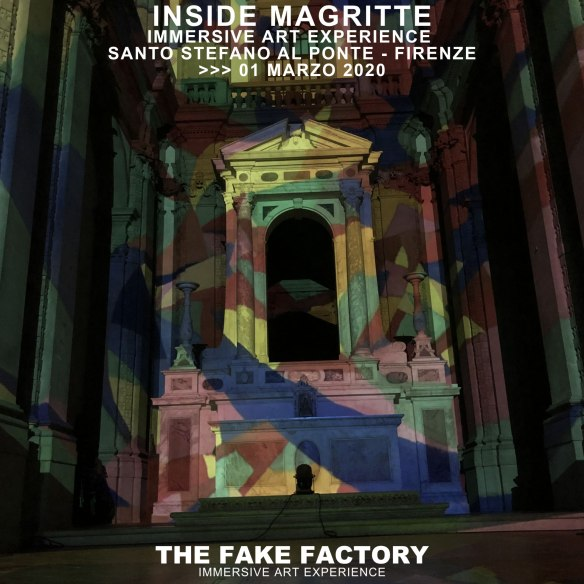 THE FAKE FACTORY - INSIDE MAGRITTE - IMMERSIVE ART EXPERIENCE_00284_00198