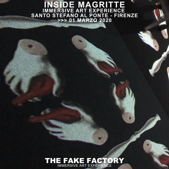 THE FAKE FACTORY - INSIDE MAGRITTE - IMMERSIVE ART EXPERIENCE_00284_00216