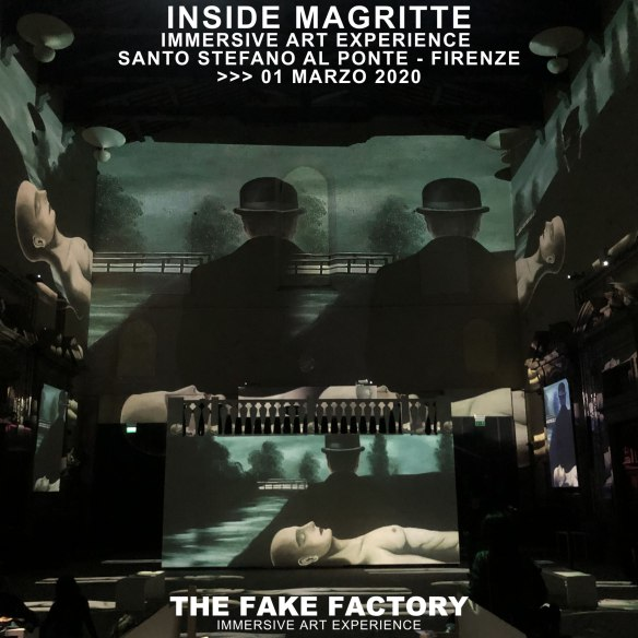 THE FAKE FACTORY - INSIDE MAGRITTE - IMMERSIVE ART EXPERIENCE_00284_00226