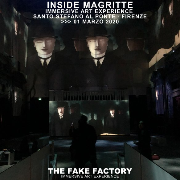 THE FAKE FACTORY - INSIDE MAGRITTE - IMMERSIVE ART EXPERIENCE_00284_00229