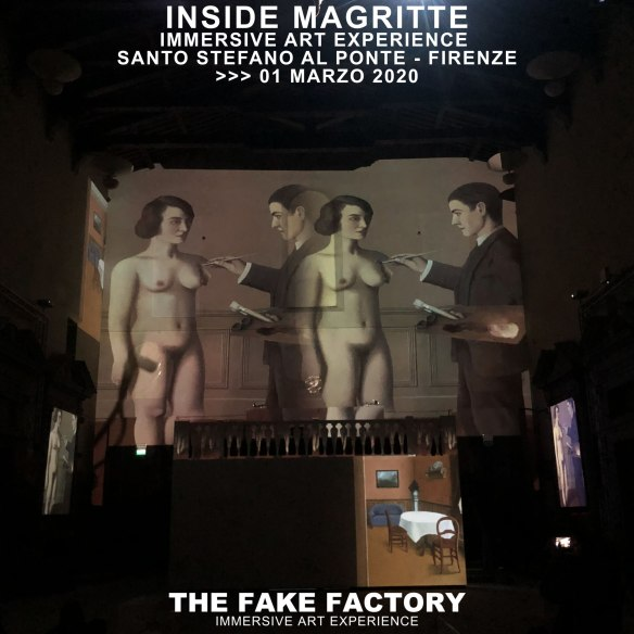 THE FAKE FACTORY - INSIDE MAGRITTE - IMMERSIVE ART EXPERIENCE_00284_00236