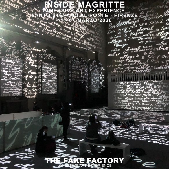 THE FAKE FACTORY - INSIDE MAGRITTE - IMMERSIVE ART EXPERIENCE_00284_00239