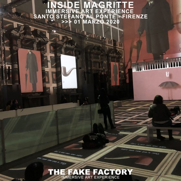 THE FAKE FACTORY - INSIDE MAGRITTE - IMMERSIVE ART EXPERIENCE_00284_00246