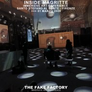 THE FAKE FACTORY - INSIDE MAGRITTE - IMMERSIVE ART EXPERIENCE_00284_00249