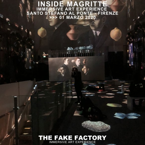 THE FAKE FACTORY - INSIDE MAGRITTE - IMMERSIVE ART EXPERIENCE_00284_00250