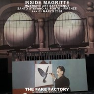 THE FAKE FACTORY - INSIDE MAGRITTE - IMMERSIVE ART EXPERIENCE_00284_00251