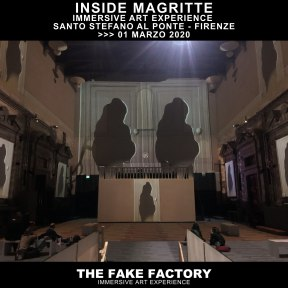 THE FAKE FACTORY - INSIDE MAGRITTE - IMMERSIVE ART EXPERIENCE_00284_00253