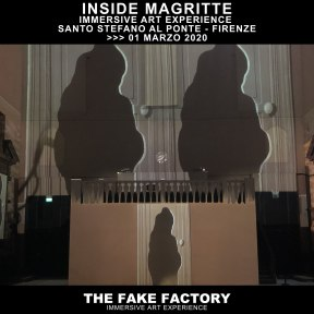 THE FAKE FACTORY - INSIDE MAGRITTE - IMMERSIVE ART EXPERIENCE_00284_00254