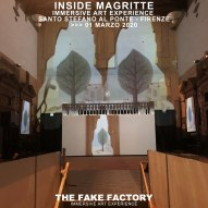 THE FAKE FACTORY - INSIDE MAGRITTE - IMMERSIVE ART EXPERIENCE_00284_00262