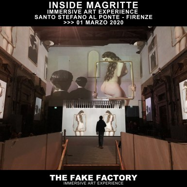 THE FAKE FACTORY - INSIDE MAGRITTE - IMMERSIVE ART EXPERIENCE_00284_00268