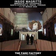 THE FAKE FACTORY - INSIDE MAGRITTE - IMMERSIVE ART EXPERIENCE_00284_00270