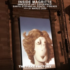 THE FAKE FACTORY - INSIDE MAGRITTE - IMMERSIVE ART EXPERIENCE_00284_00271