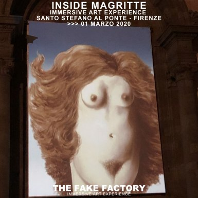 THE FAKE FACTORY - INSIDE MAGRITTE - IMMERSIVE ART EXPERIENCE_00284_00272