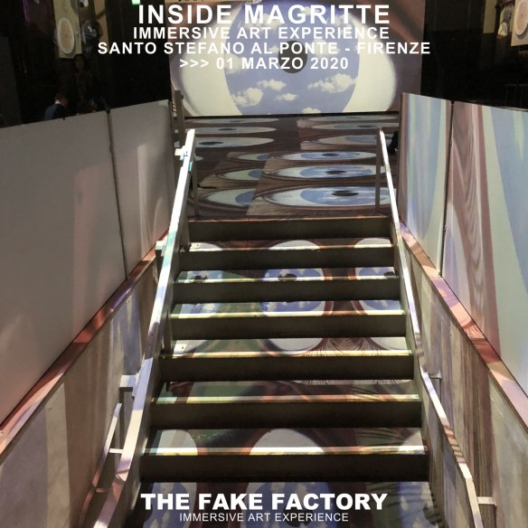 THE FAKE FACTORY - INSIDE MAGRITTE - IMMERSIVE ART EXPERIENCE_00284_00278