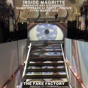 THE FAKE FACTORY - INSIDE MAGRITTE - IMMERSIVE ART EXPERIENCE_00284_00279
