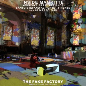 THE FAKE FACTORY - INSIDE MAGRITTE - IMMERSIVE ART EXPERIENCE_00284_00324