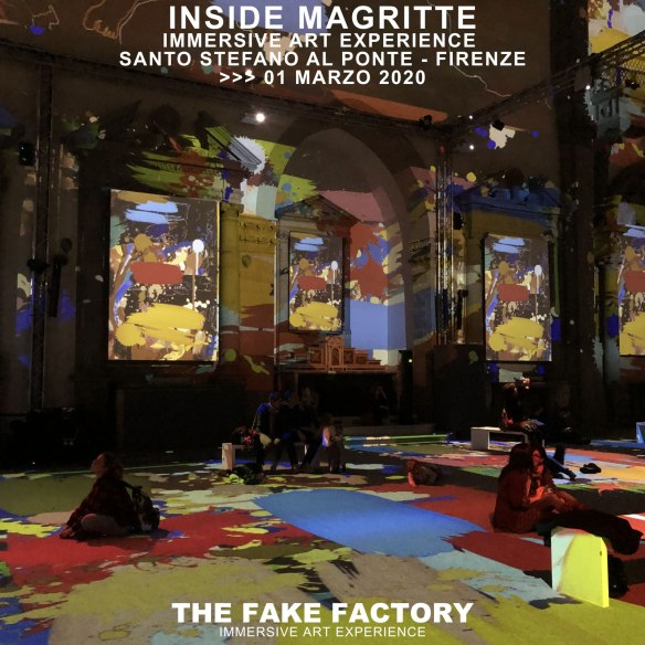THE FAKE FACTORY - INSIDE MAGRITTE - IMMERSIVE ART EXPERIENCE_00284_00325